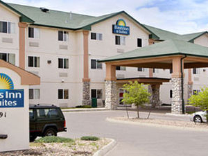 Days Inn Castle Rock Co