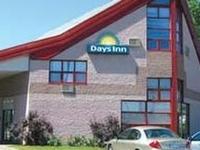 Days Inn Trois Rivieres