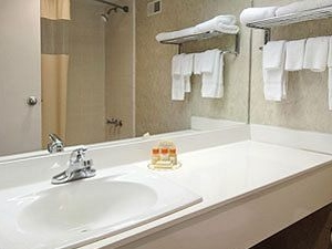 Days Inn Athens Ga