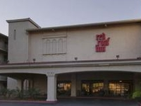Days Inn Buena Park Anaheim