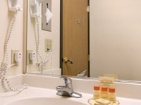 Days Inn And Suites Camp Verde