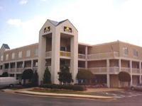 Days Inn Morrow Southlake