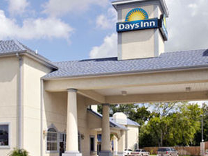 Days Inn Channelview Tx