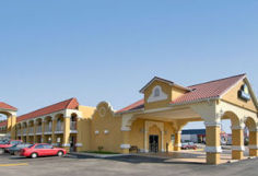 Days Inn Louisville Airport