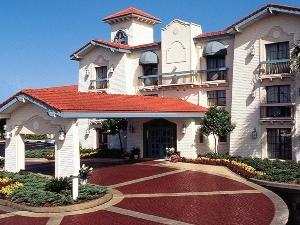 Di Suites Altamonte Springs