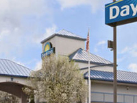 Days Inn Goodlettsville