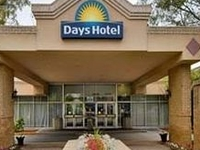 Days Hotel And Conference Centre Toronto Airport E