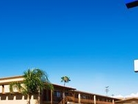 Days Inn Sandiego East Elcajon