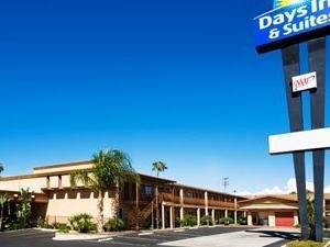Days Inn Sandiego East Elcajon