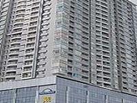 Days Hotel Luohu Shenzhen