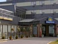 Days Inn Edmonton Airport