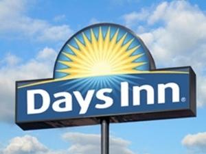 Days Inn Palm Coast