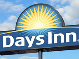 Days Inn Harker Heights