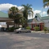 Days Inn Winter Haven