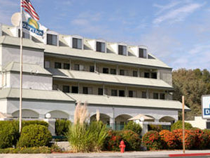Days Inn Oakhurst Yosemite