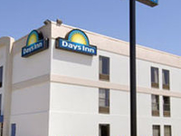 Days Inn Duluth Atlanta