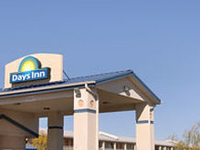 Days Inn Deming