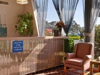 Days Inn Alameda Oakland