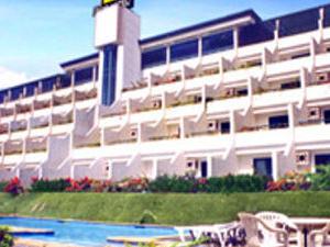 Days Inn Tagaytay