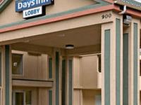 Days Inn Hagerstown