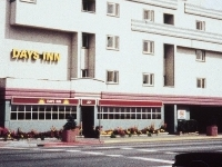 Days Inn Anchorage Downtown
