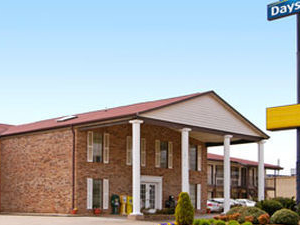 Days Inn Blue Ridge Ga