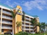 Days Inn Fort Lauderdale Oakla