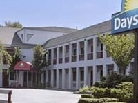Days Inn Old Saybrook Ct
