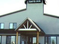 Days Inn Helena