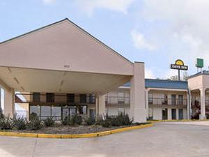 Days Inn Hernando