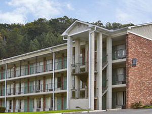 Days Inn Jellico