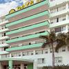Di Miami Beach South Beach
