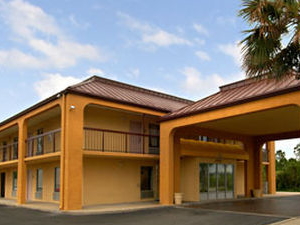 Days Inn Moss Point Pascagoula