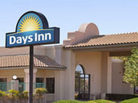 Days Inn Prescott Valley