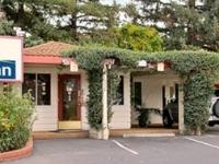 Days Inn Palo Alto
