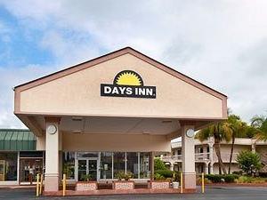Days Inn Starke