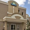 Days Inn Toronto Mississauga