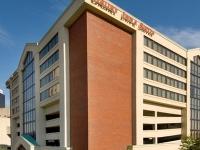 Drury Inn Suites Columbus Cvc