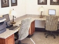 Drury Inn Suites Greenville