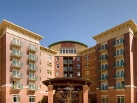 Drury Inn Suites Flagstaff