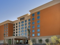 Drury Innsuite Phx Pinnacle Pk