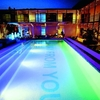 Deseo Hotel And Lounge