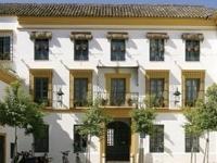 Hospes Casas Del Rey De Baeza