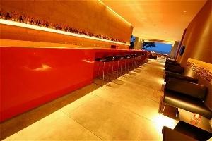 X2 Resort Kui Buri Hua Hin