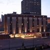 Doubletree Milwaukee City Cent