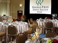Doubletree Guest Suites Boston