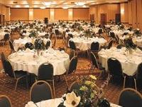 Doubletree Hotel Memphis