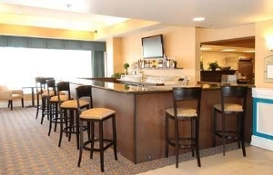 Dtree Hotel Livermore
