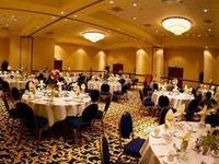 Doubletree Hotel Santa Ana