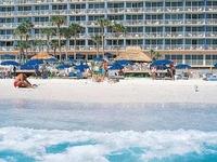 Doubletree Beach Resort Tampa